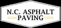 Commercial Asphalt Paving / North Carolina